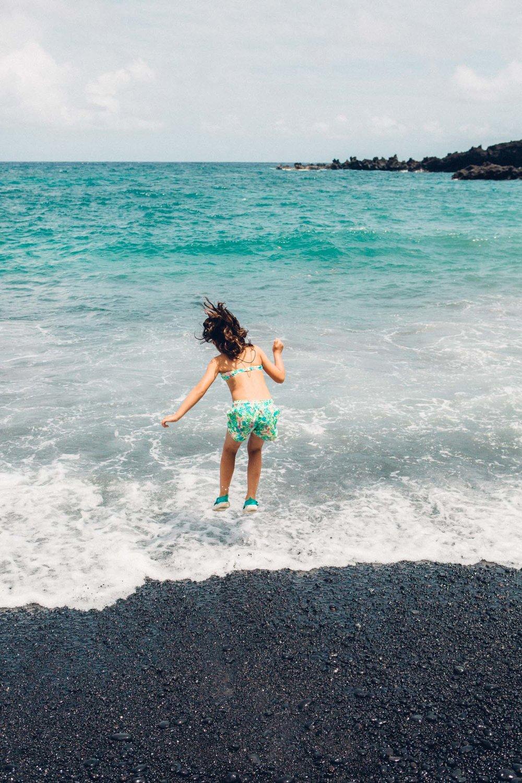 Hana, Maui, by Madeline Lu-14.jpg