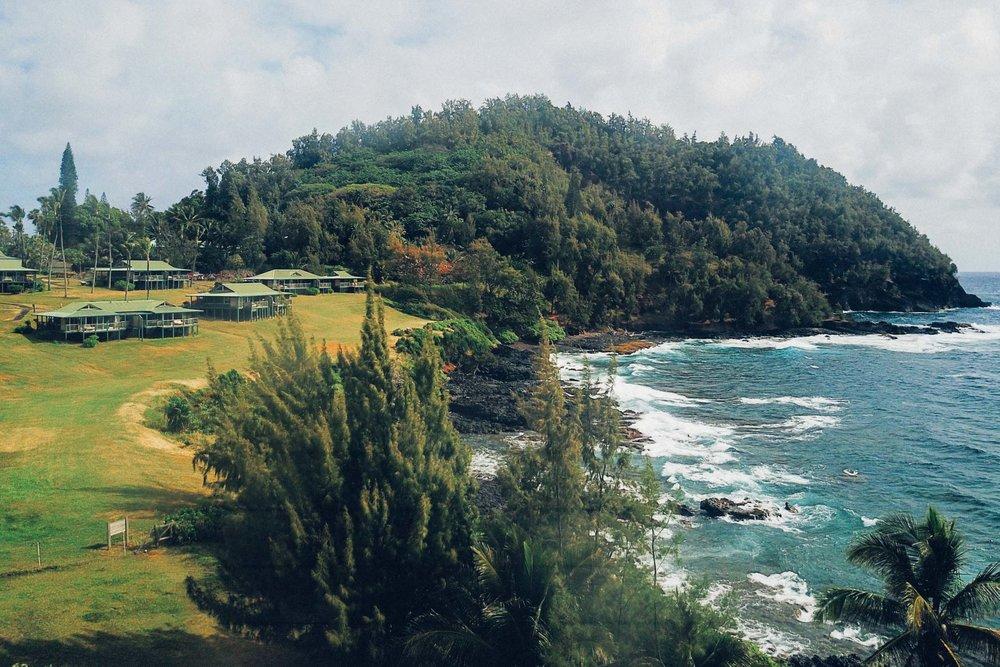 Hana, Maui, by Madeline Lu-9.jpg