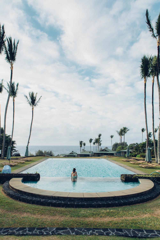 Hana, Maui, by Madeline Lu-11.jpg