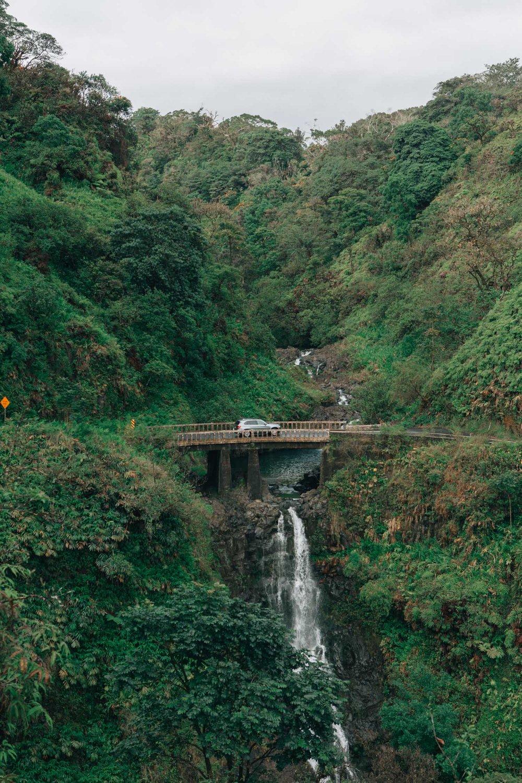 Hana, Maui, by Madeline Lu-35.jpg