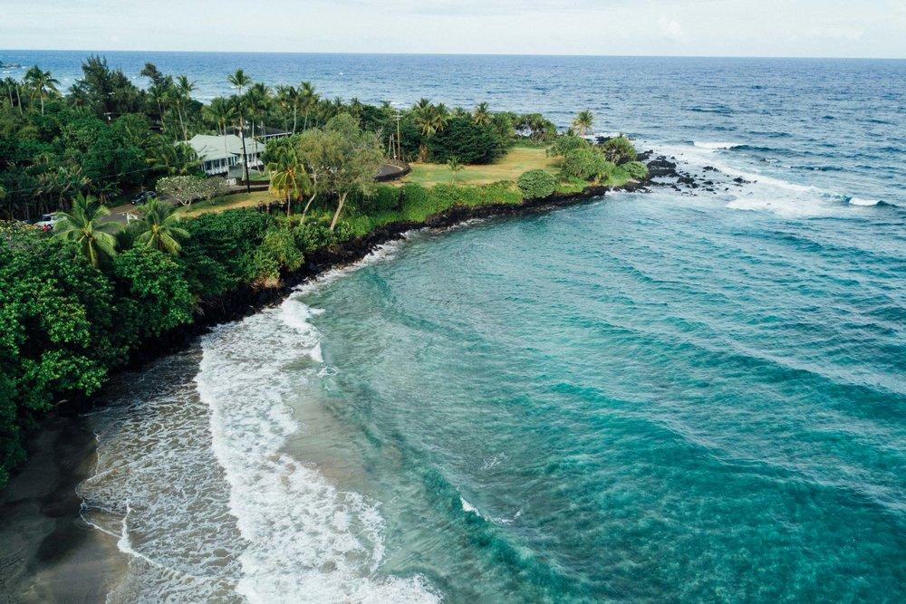 Hana, Maui, by Madeline Lu-38.jpg