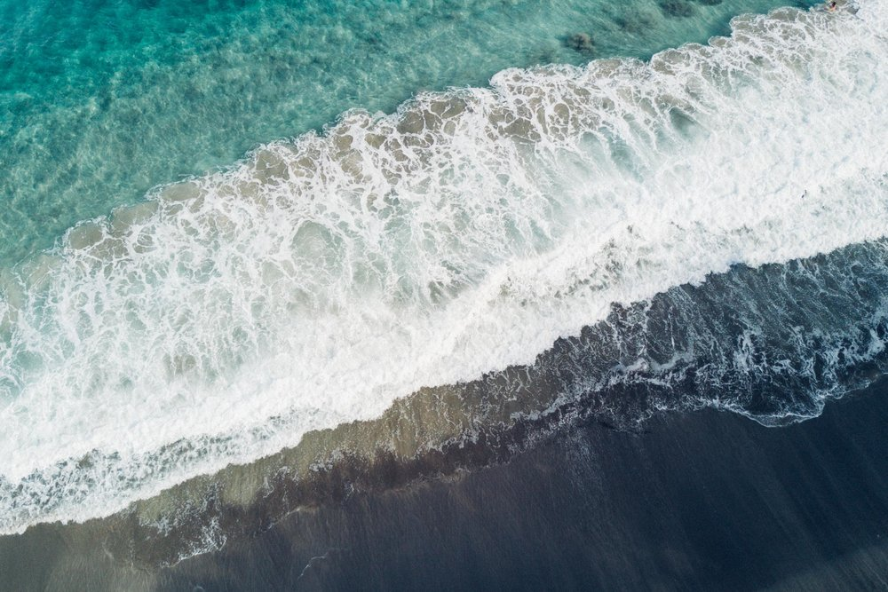 Hana, Maui, by Madeline Lu-37.jpg