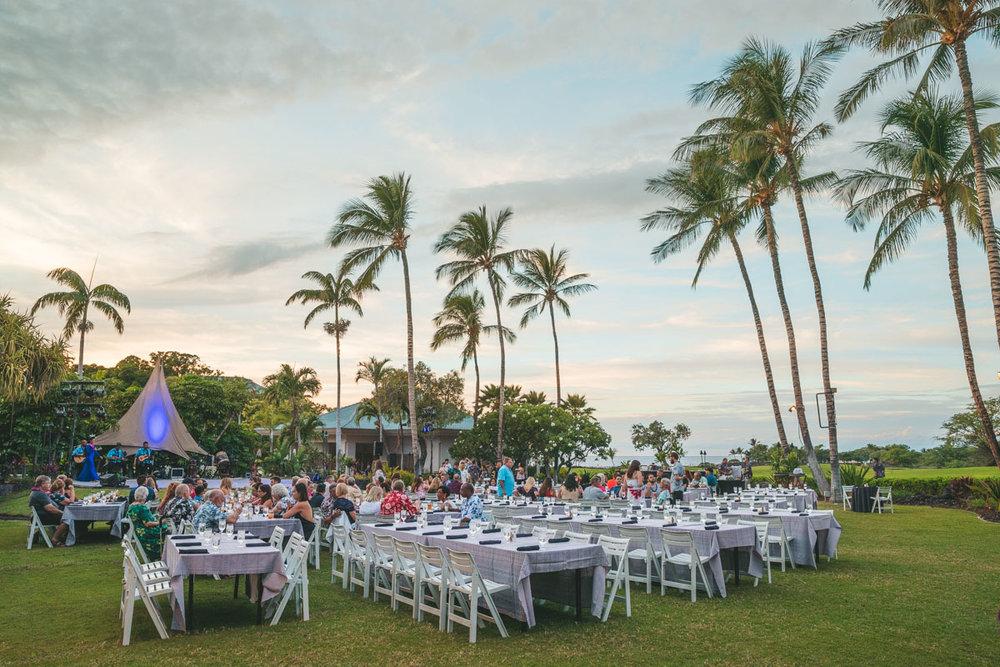 Hawaii- Fairmont Orchid - Luau Dinner.jpgFairmont Orchid