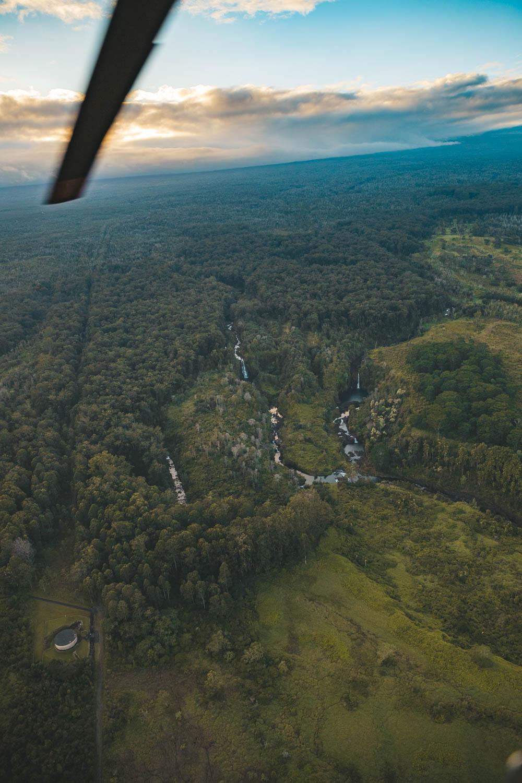 ParadiseHelicopter-5.jpg