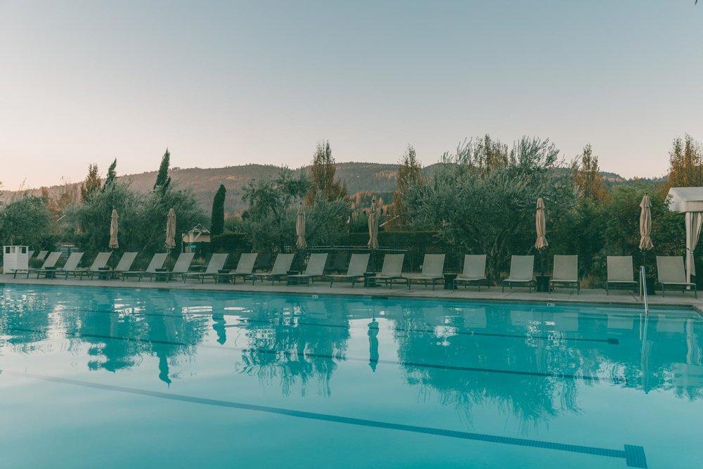 Solage,+Napa+Valley,+by+Madeline+Lu+@lumadeline.jpeg