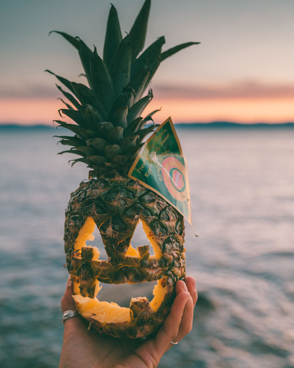 Halloween+Pineapple+Jack-O+by+Madeline+Lu+@lumadeline.jpeg
