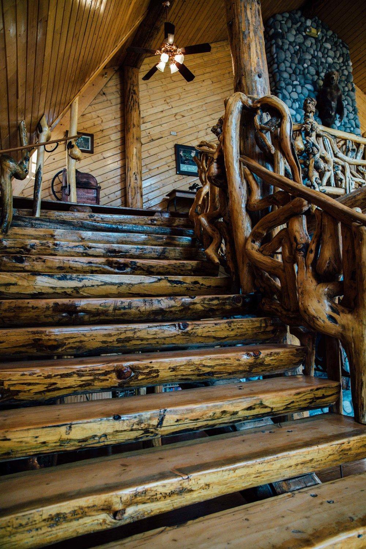Bar+&+Ranch+Yellowstone-1.jpg