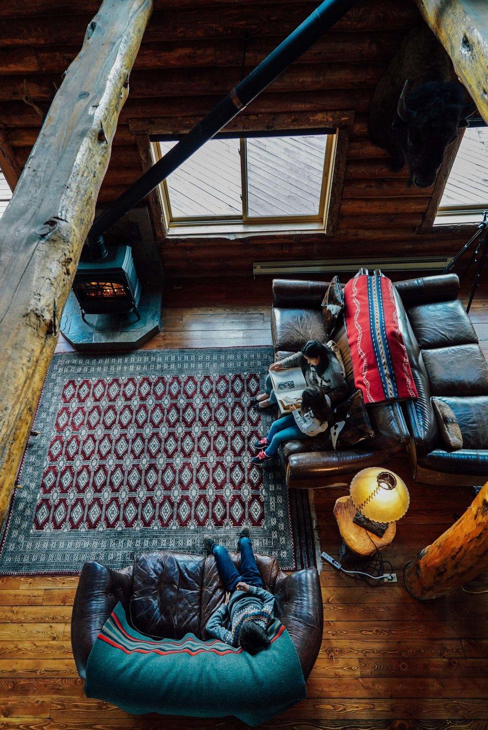 Bar+&+Ranch+Yellowstone-5.jpg
