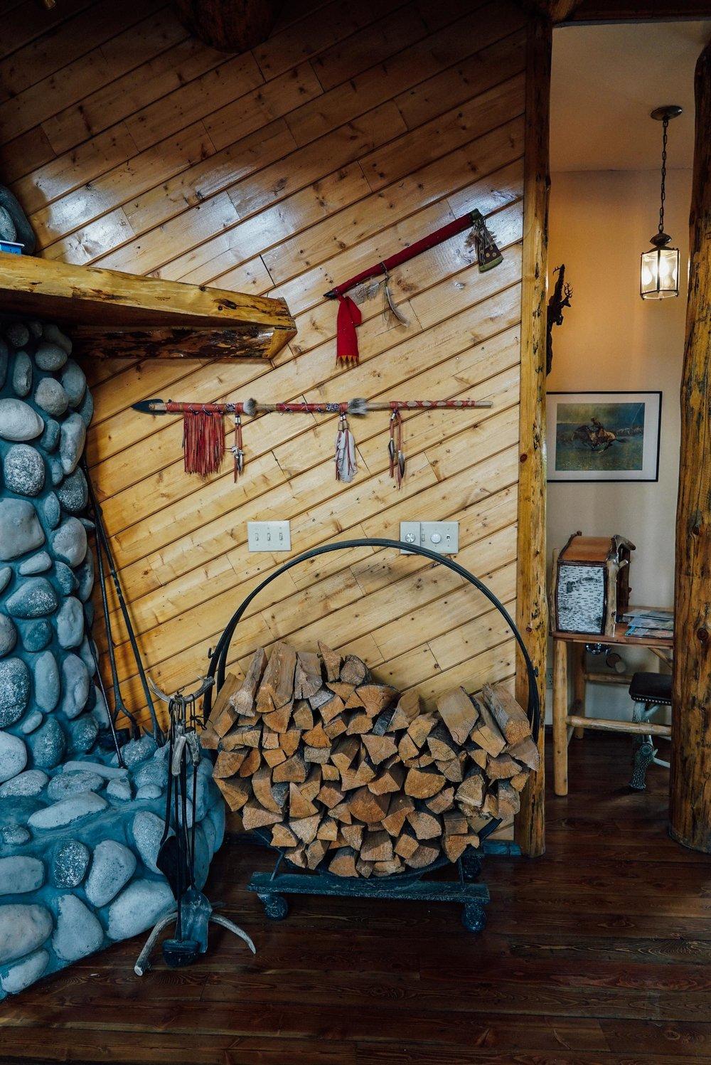 Bar+&+Ranch+Yellowstone-6.jpg