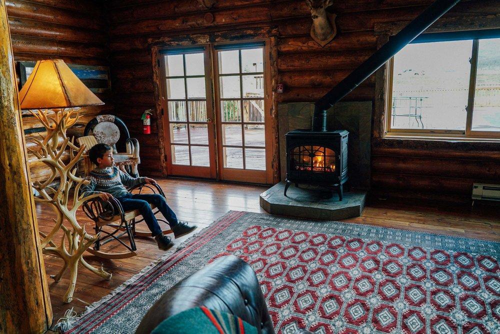 Bar+&+Ranch+Yellowstone-7.jpg