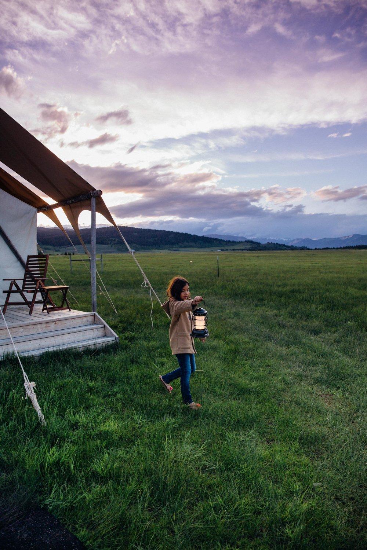 Under+Canvas+Yellowstone-2.jpg