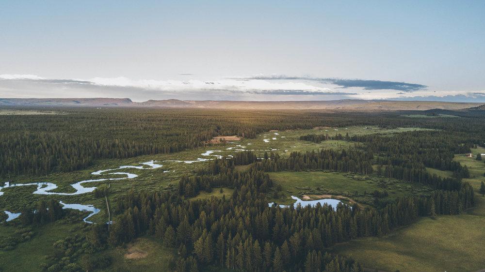 Under+Canvas+Yellowstone-10.jpg