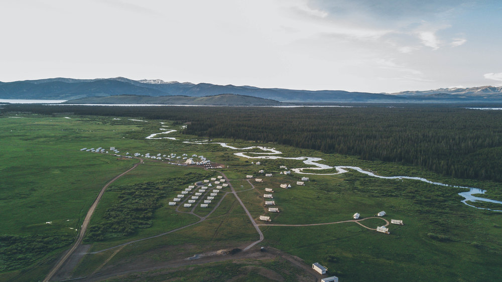 Under+Canvas+Yellowstone-11.jpg