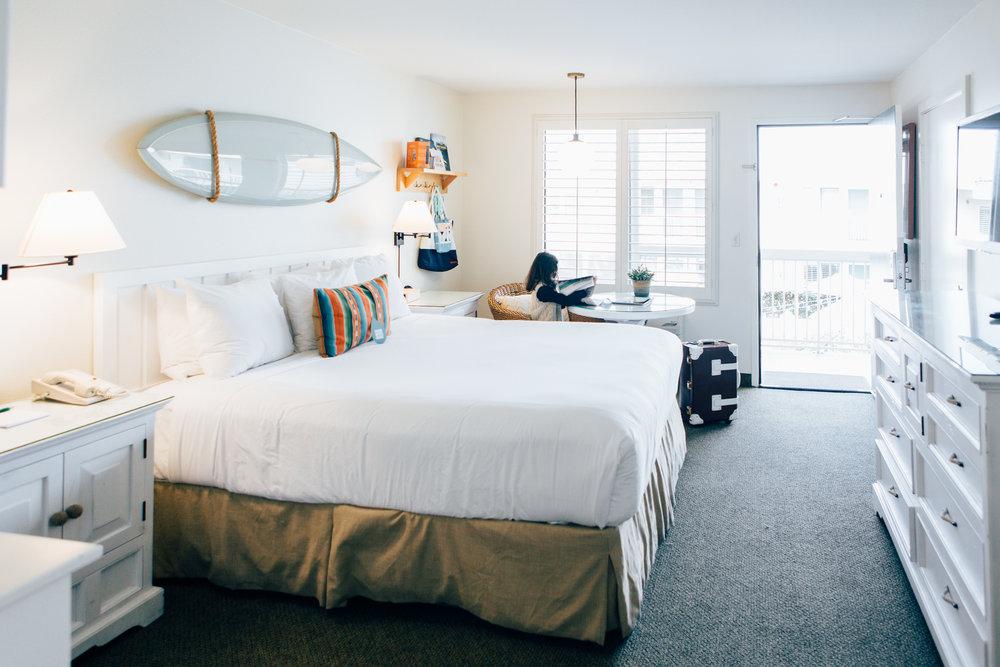 Room+at+Laguna+Beach+House+-+Madeline+Lu+-+@lumadeline.jpeg