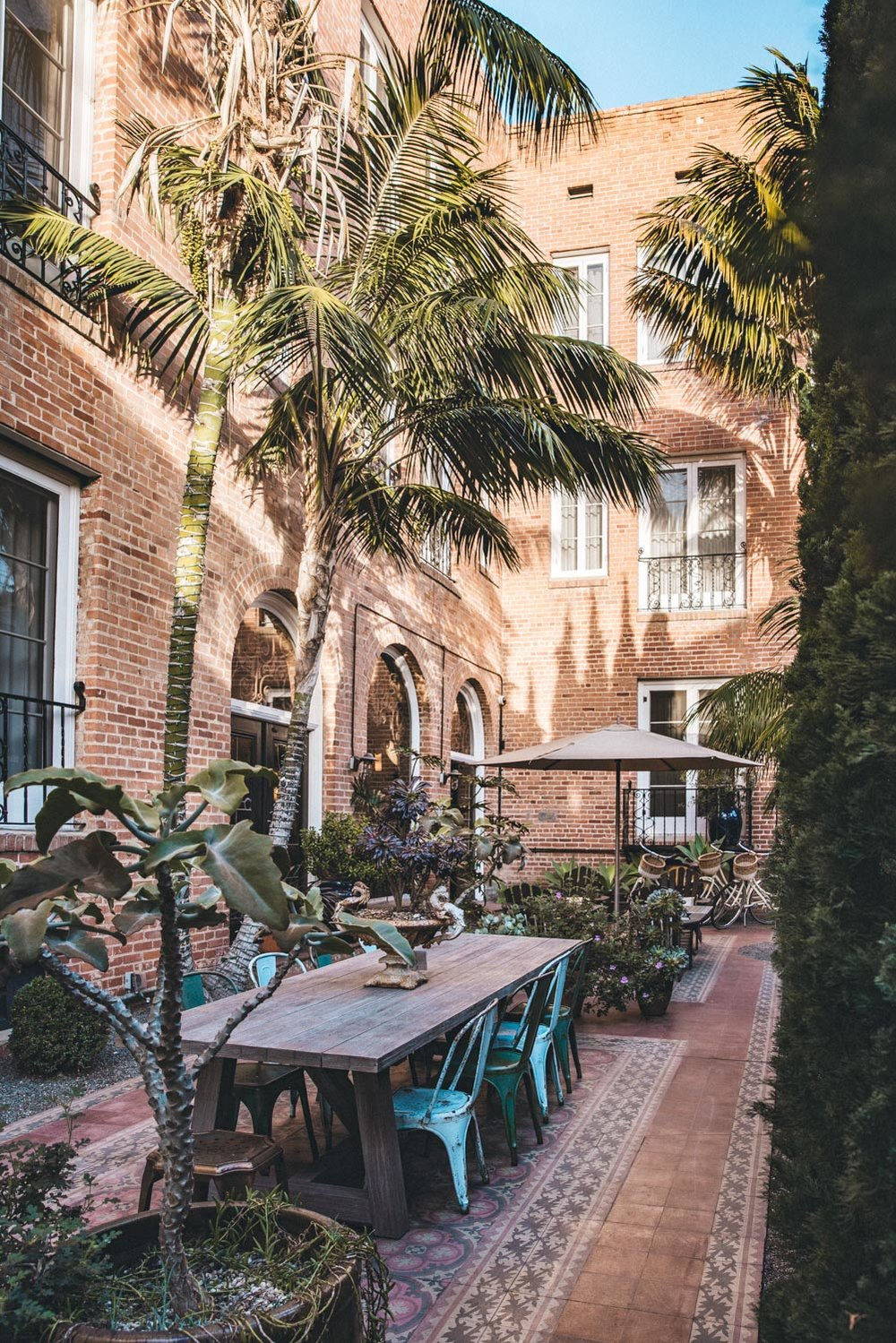 Palihouse Santa Monica with HotelTonight - by Madeline Lu-3.jpg