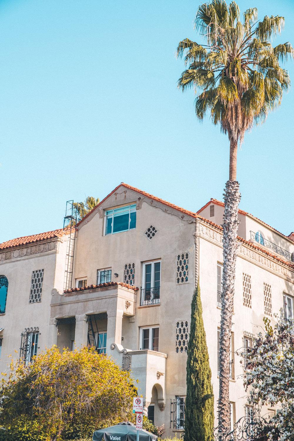 Palihouse Santa Monica with HotelTonight - by Madeline Lu-6.jpg