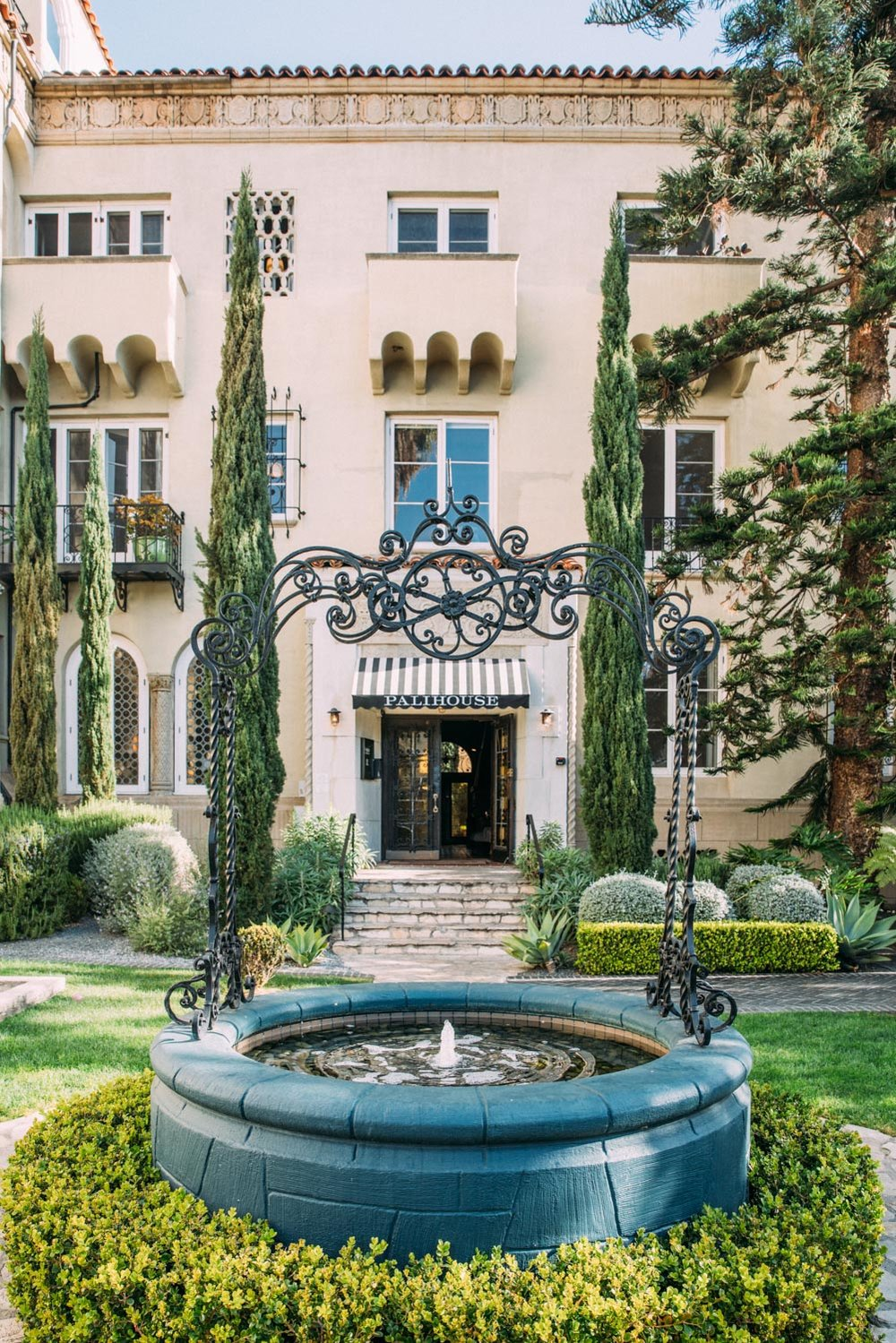 Palihouse Santa Monica with HotelTonight - by Madeline Lu-7.jpg