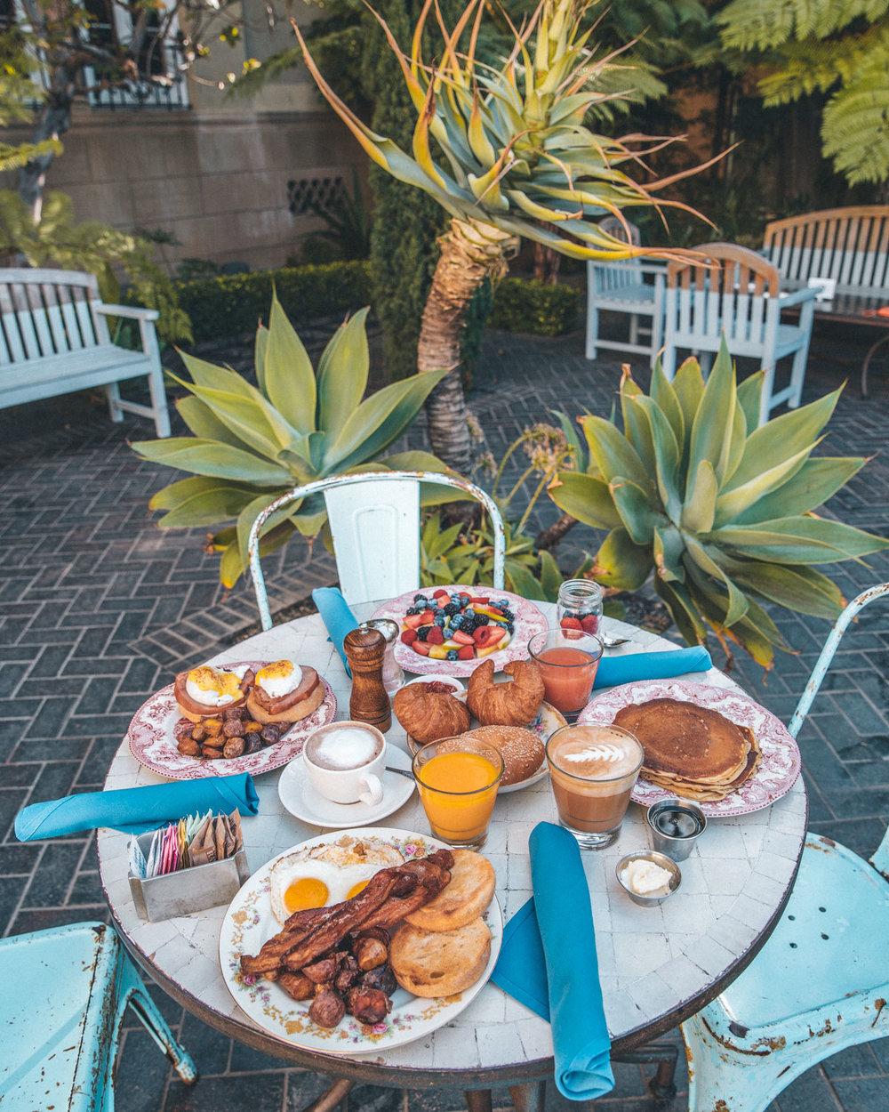 Palihouse Santa Monica with HotelTonight - by Madeline Lu-9.jpg