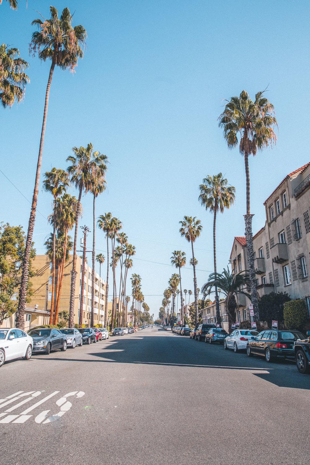 Palihouse Santa Monica with HotelTonight - by Madeline Lu-10.jpg