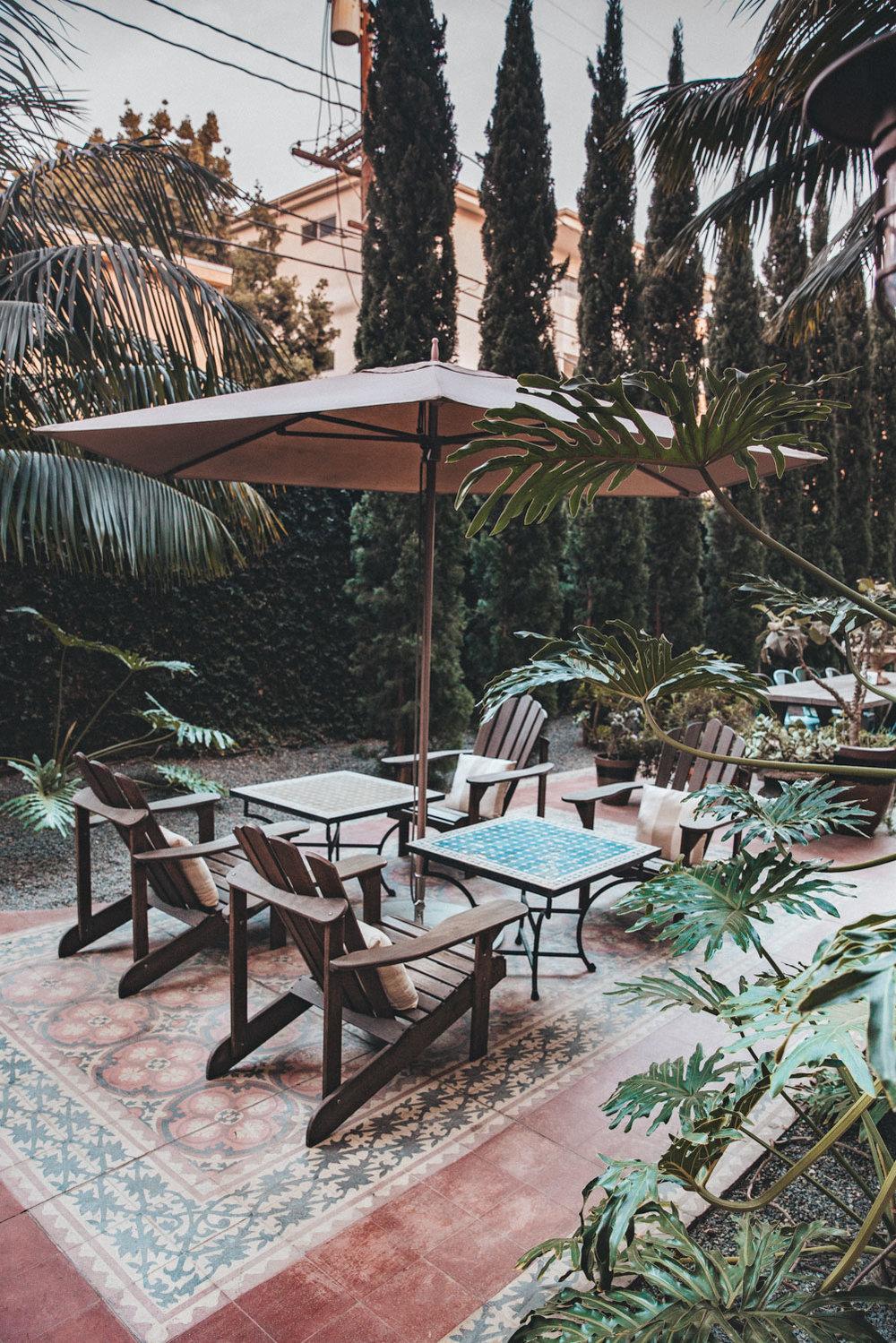 Palihouse Santa Monica with HotelTonight - by Madeline Lu-12.jpg
