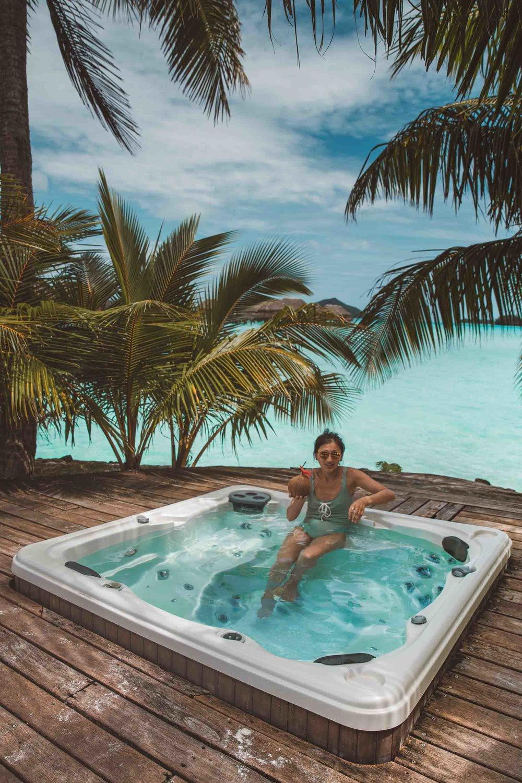 Bora Bora 4.jpg