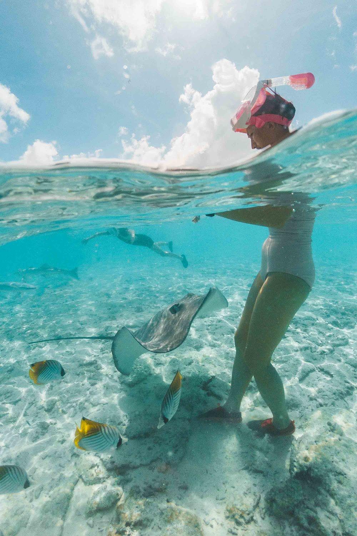 Bora Bora 11.jpg