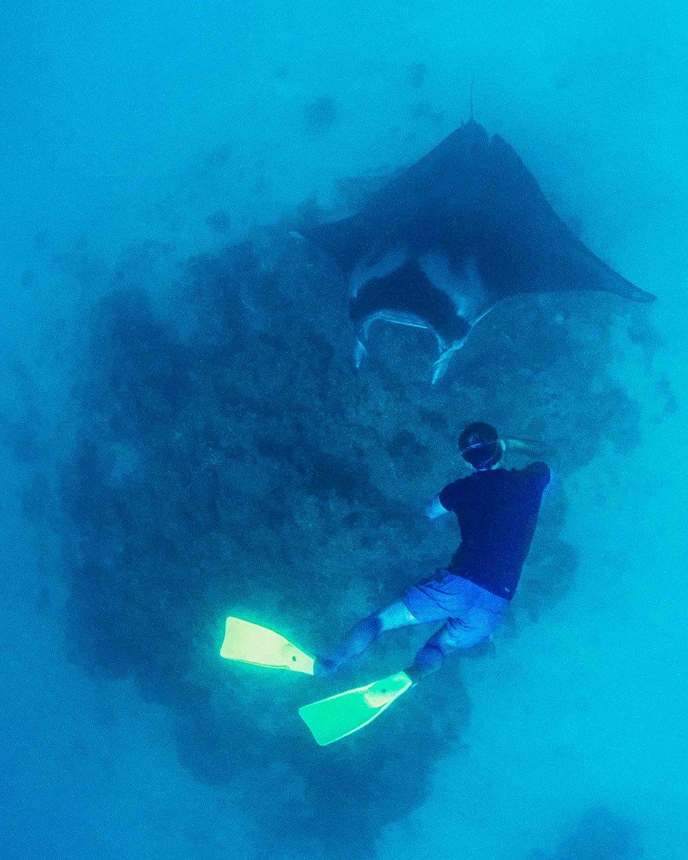 Bora Bora 14.jpg