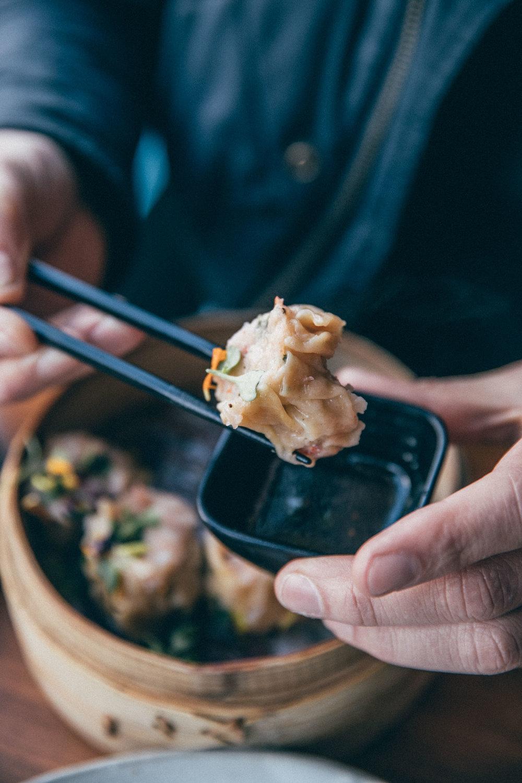 Dumpling Time-2.jpg