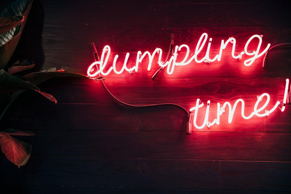 Dumpling Time-12.jpg