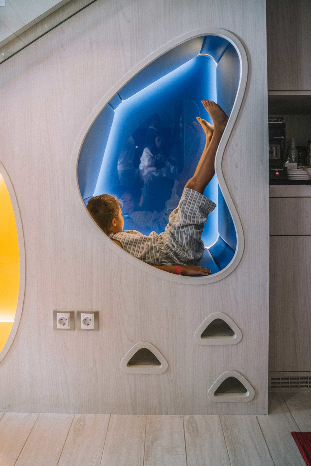 Ultimate Family Suite from Royal Caribbean - Madeline Lu-1.jpg