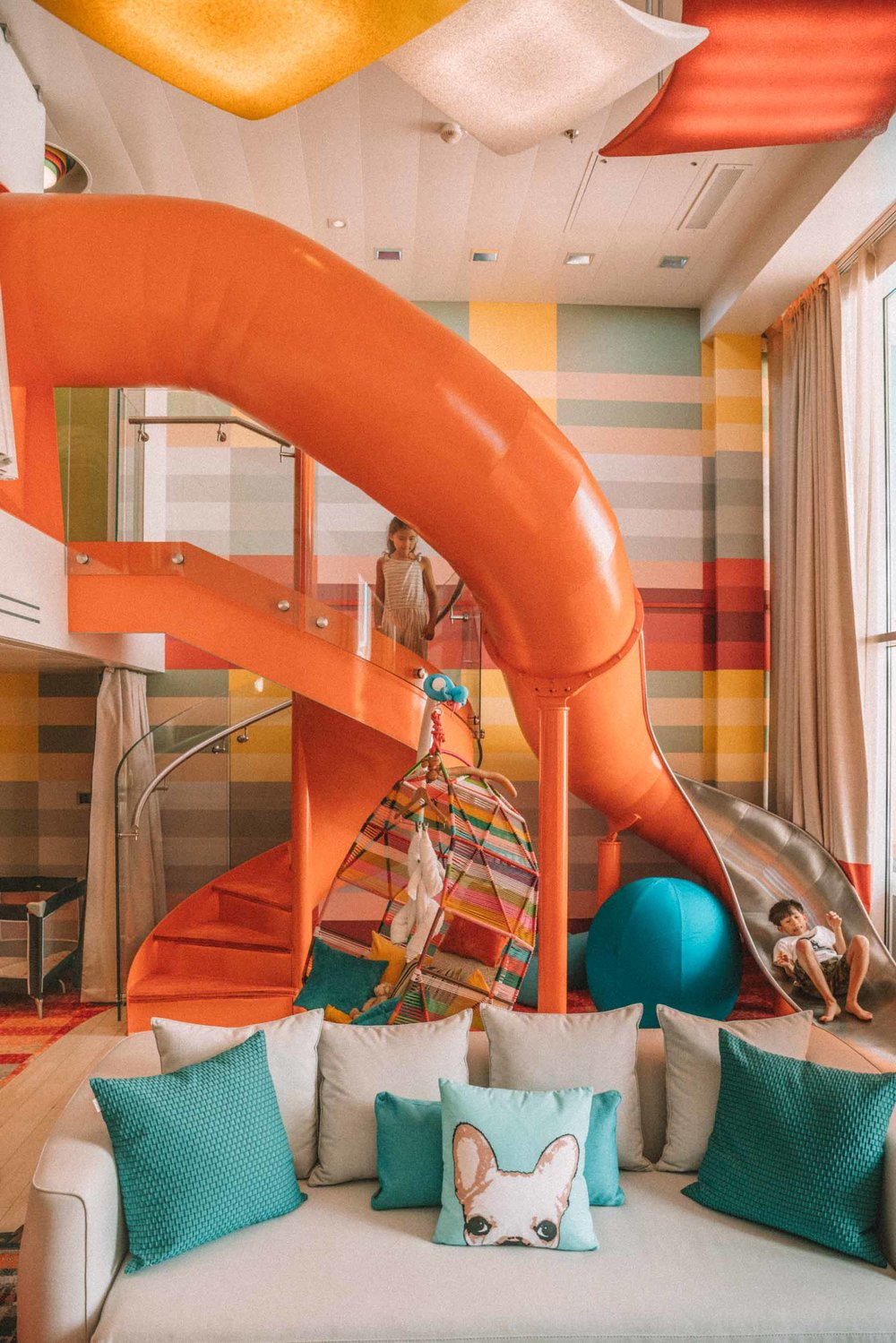 Ultimate Family Suite from Royal Caribbean - Madeline Lu-3.jpg