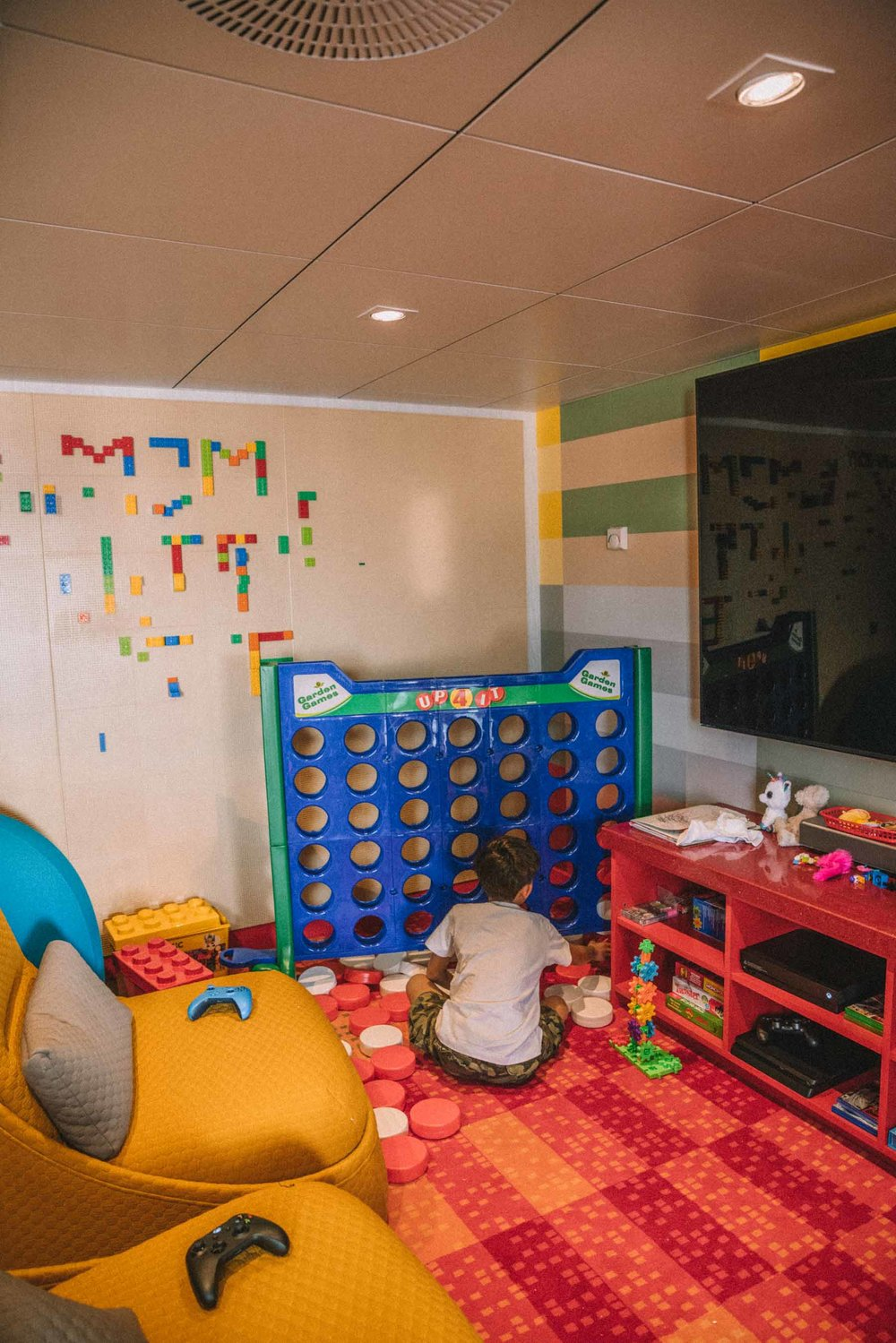 Ultimate Family Suite from Royal Caribbean - Madeline Lu-2.jpg