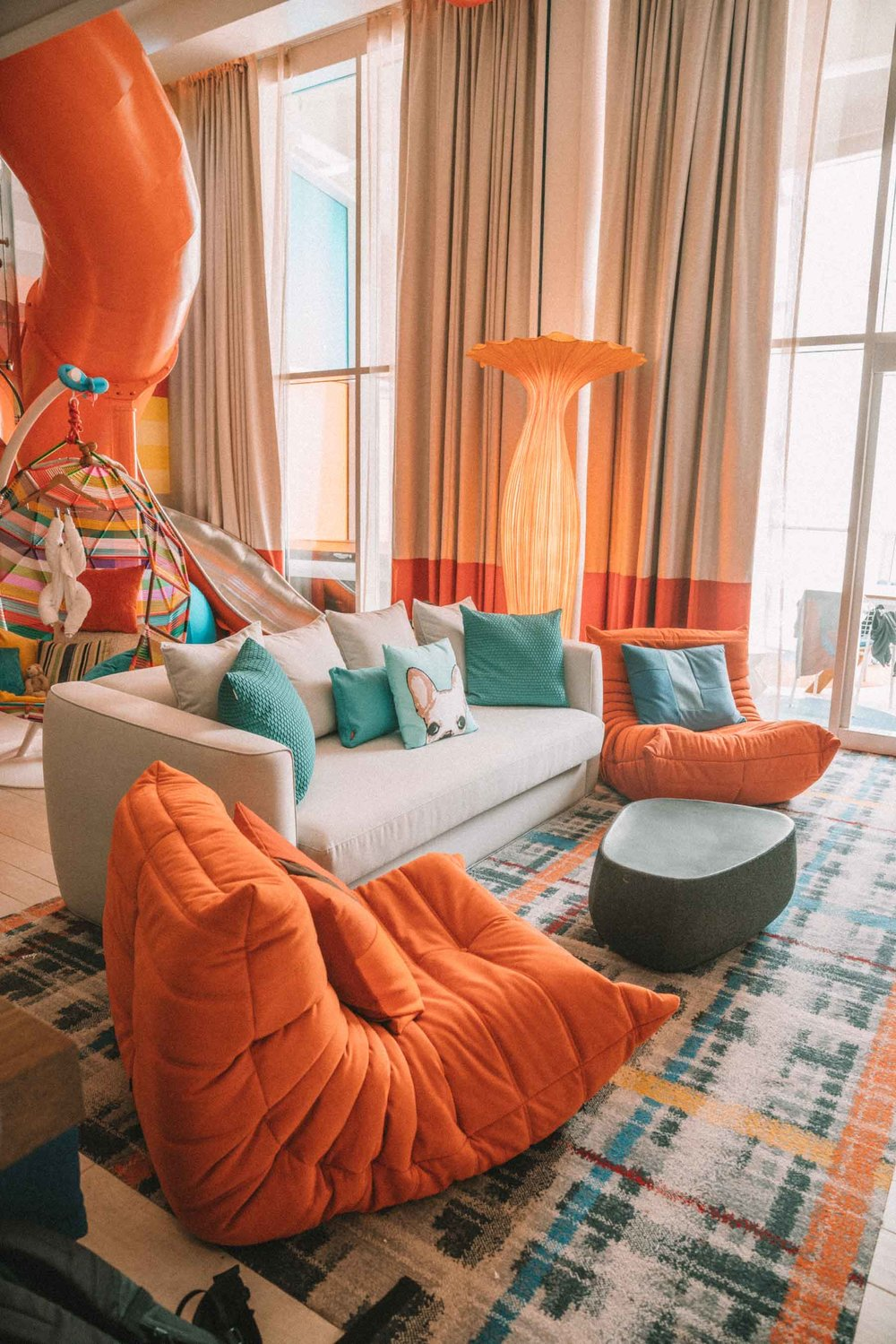 Ultimate Family Suite from Royal Caribbean - Madeline Lu-4.jpg