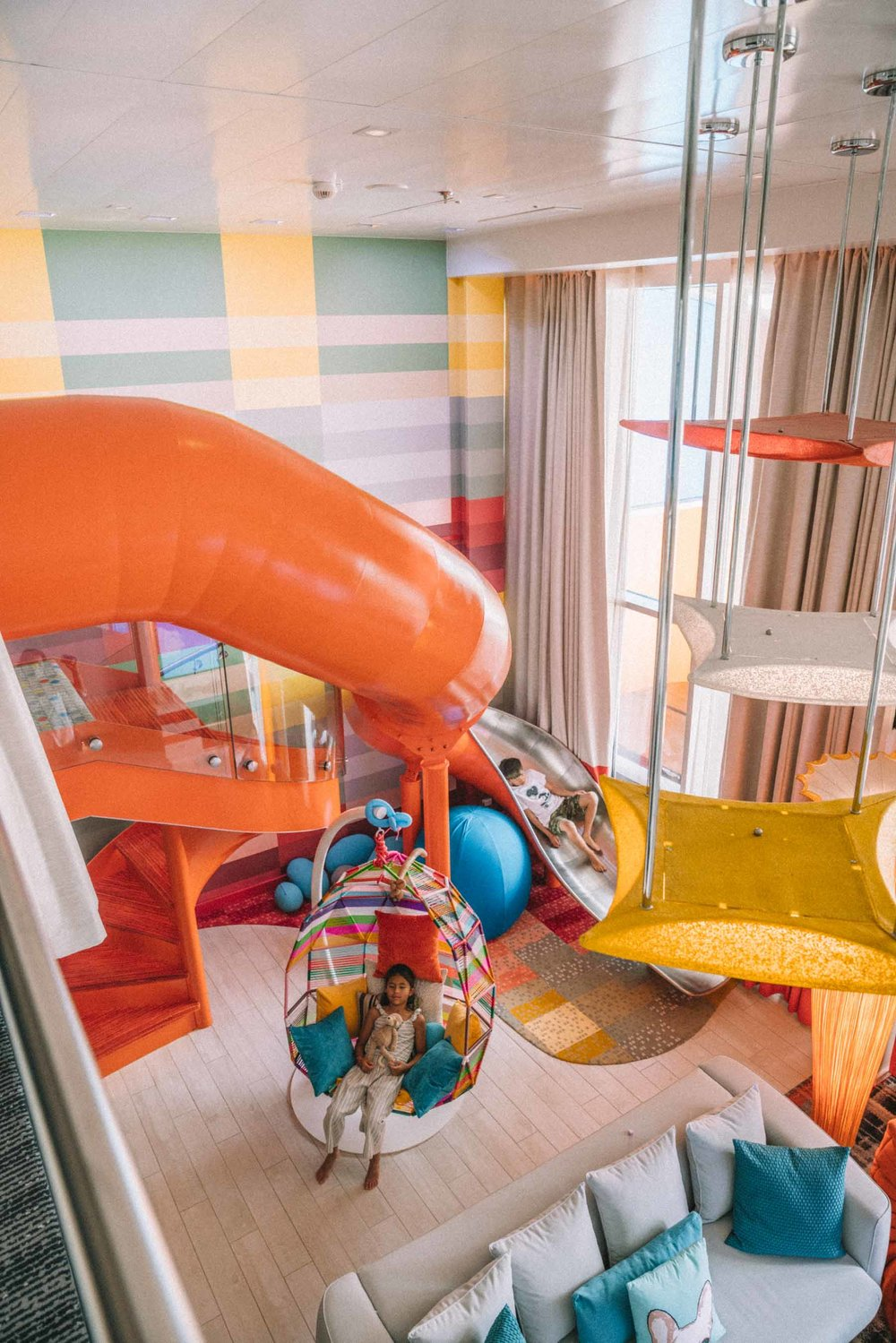 Ultimate Family Suite from Royal Caribbean - Madeline Lu-6.jpg