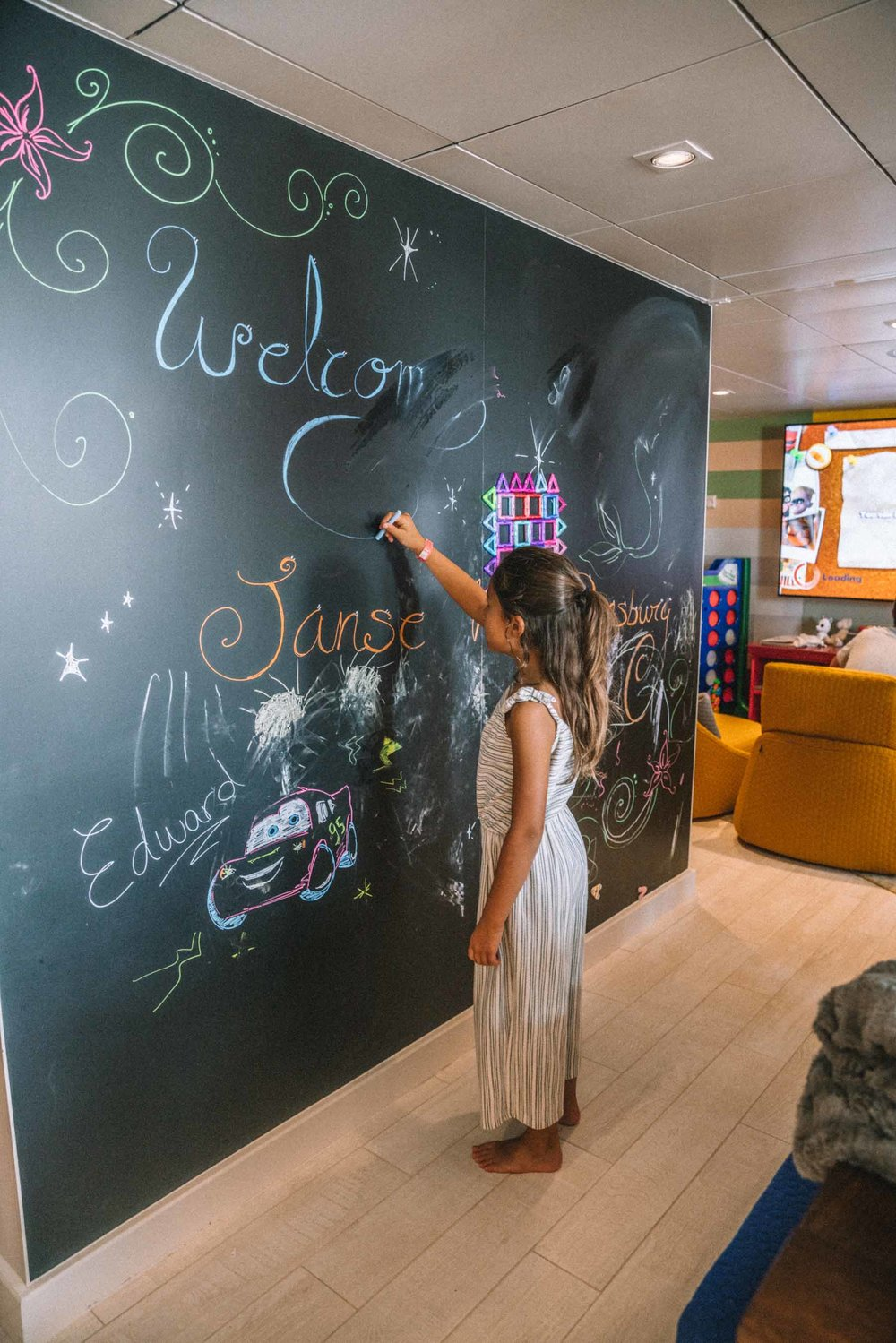 Ultimate Family Suite from Royal Caribbean - Madeline Lu-5.jpg