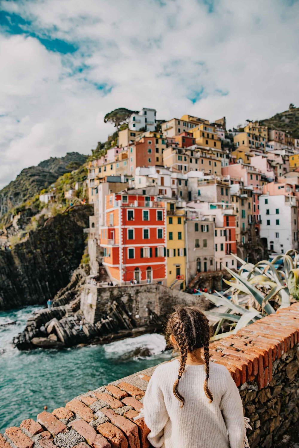 Cinque Terre with Royal Caribbean - Madeline Lu-2.jpg