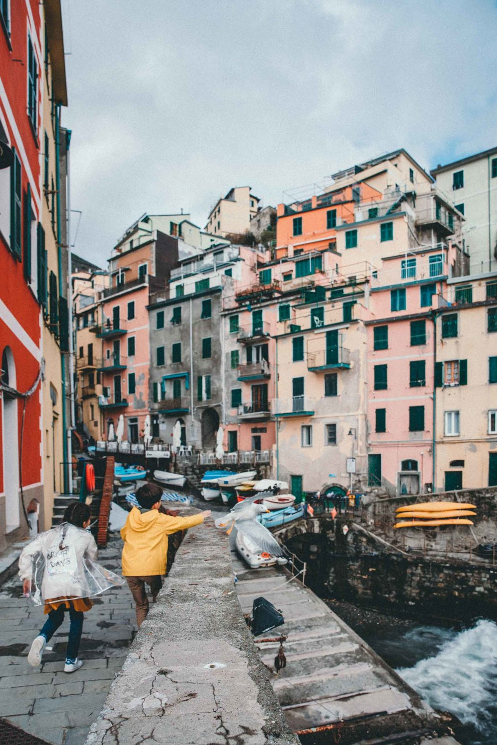 Cinque Terre with Royal Caribbean - Madeline Lu-3.jpg
