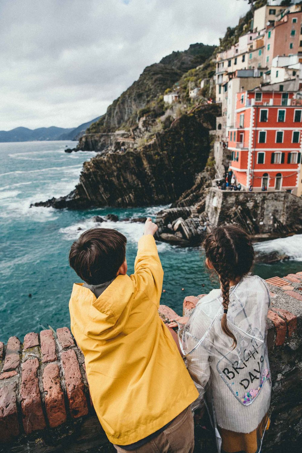 Cinque Terre with Royal Caribbean - Madeline Lu-4.jpg