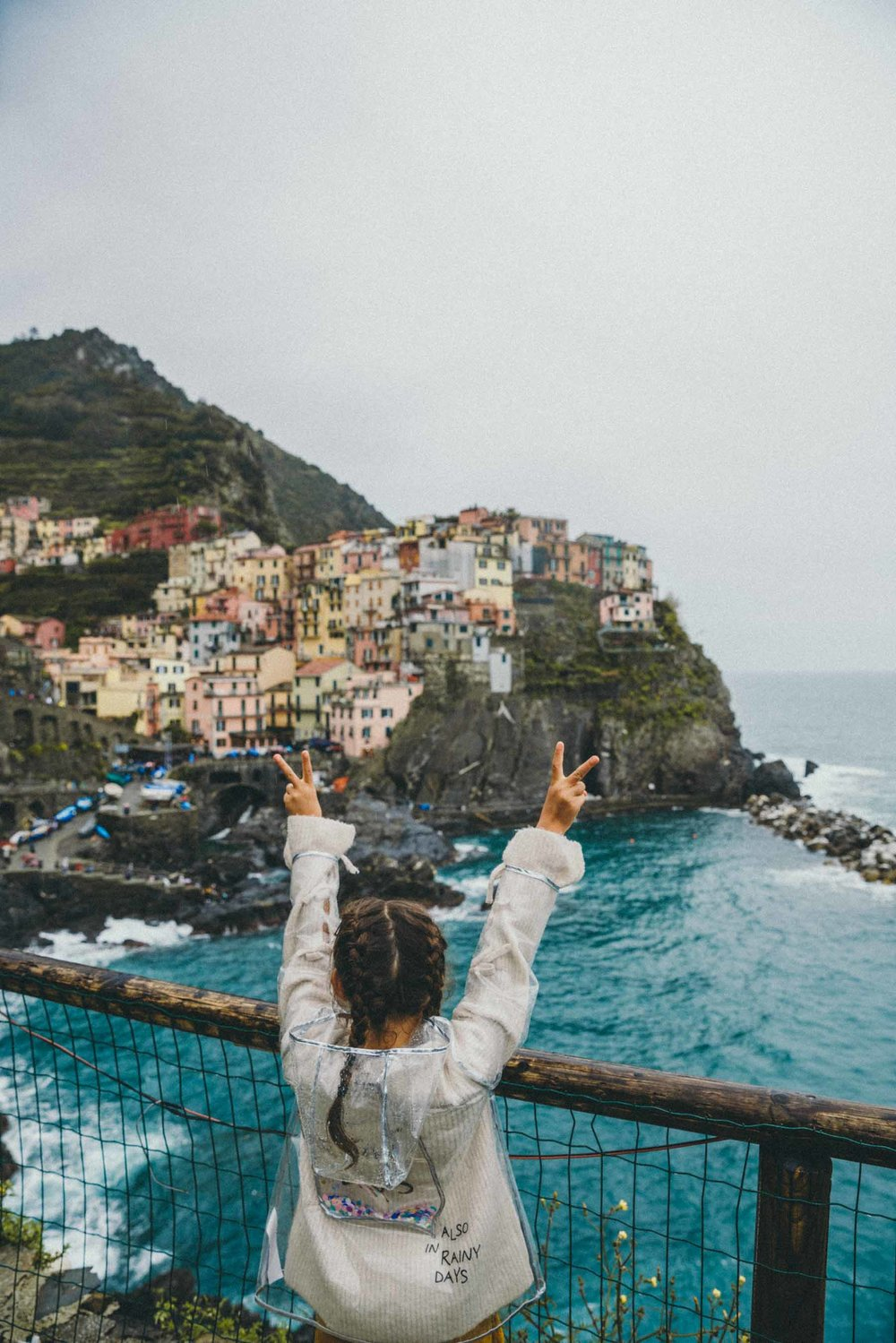 Cinque Terre with Royal Caribbean - Madeline Lu-5.jpg