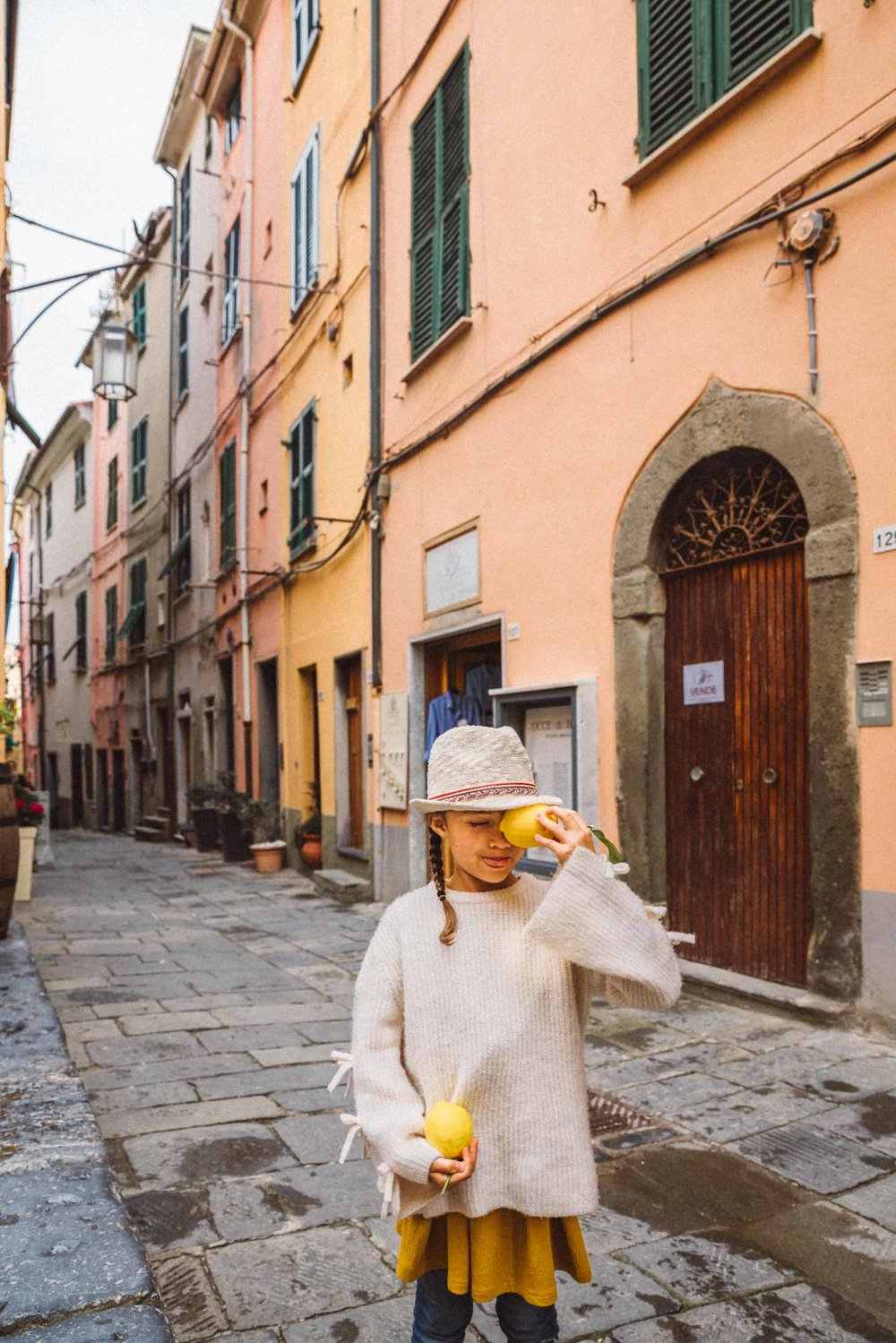 Cinque Terre with Royal Caribbean - Madeline Lu-7.jpg