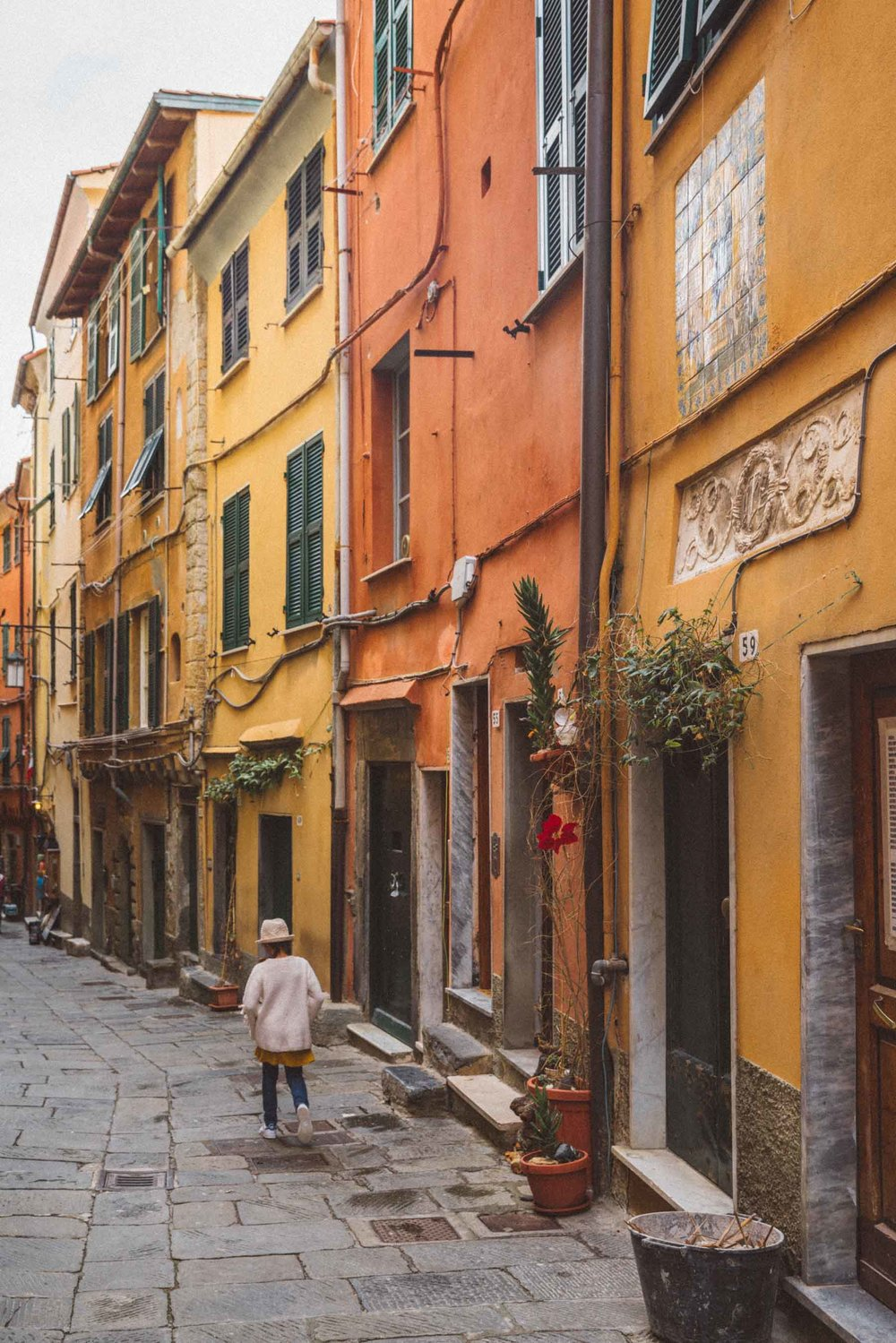 Cinque Terre with Royal Caribbean - Madeline Lu-9.jpg
