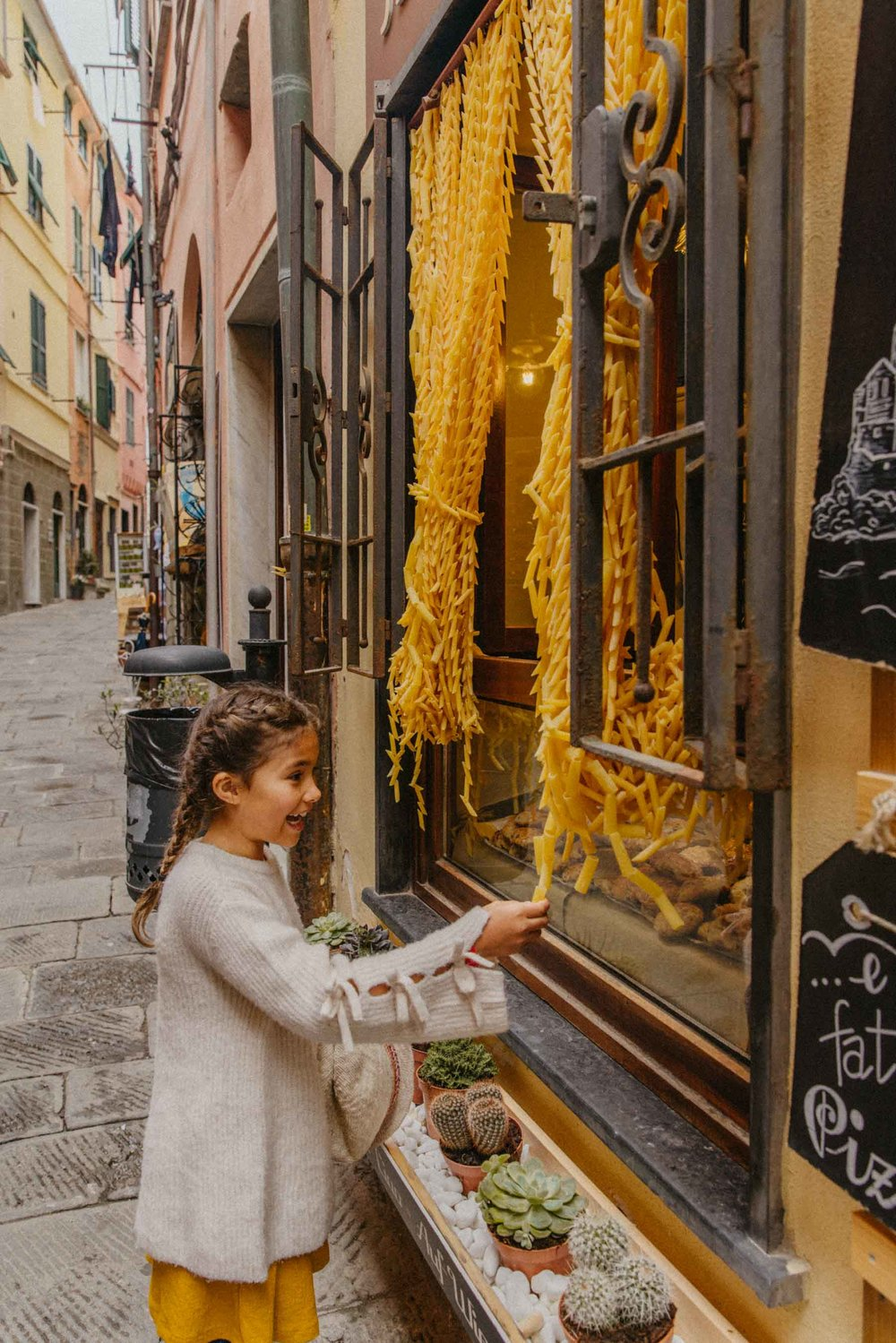 Cinque Terre with Royal Caribbean - Madeline Lu-10.jpg