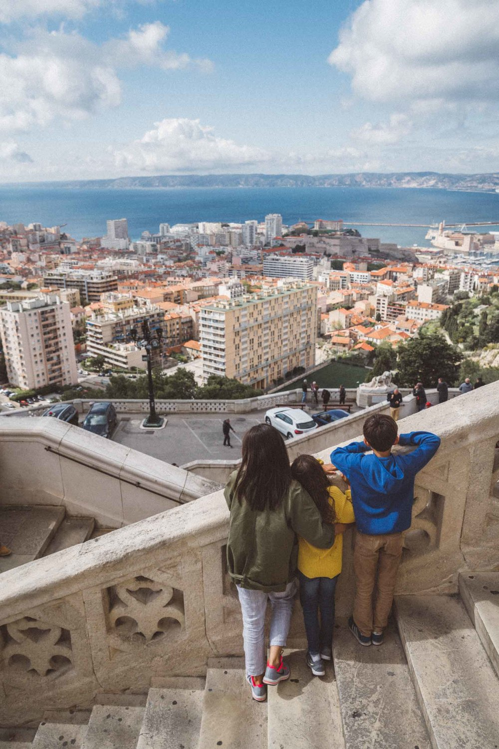 Marseille with Royal Caribbean - Madeline Lu-2.jpg