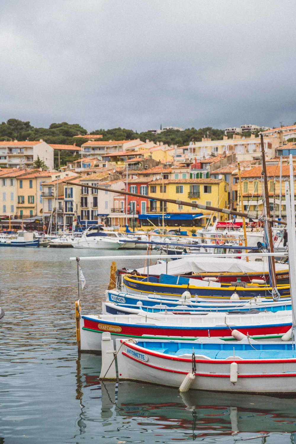 Marseille with Royal Caribbean - Madeline Lu-11.jpg