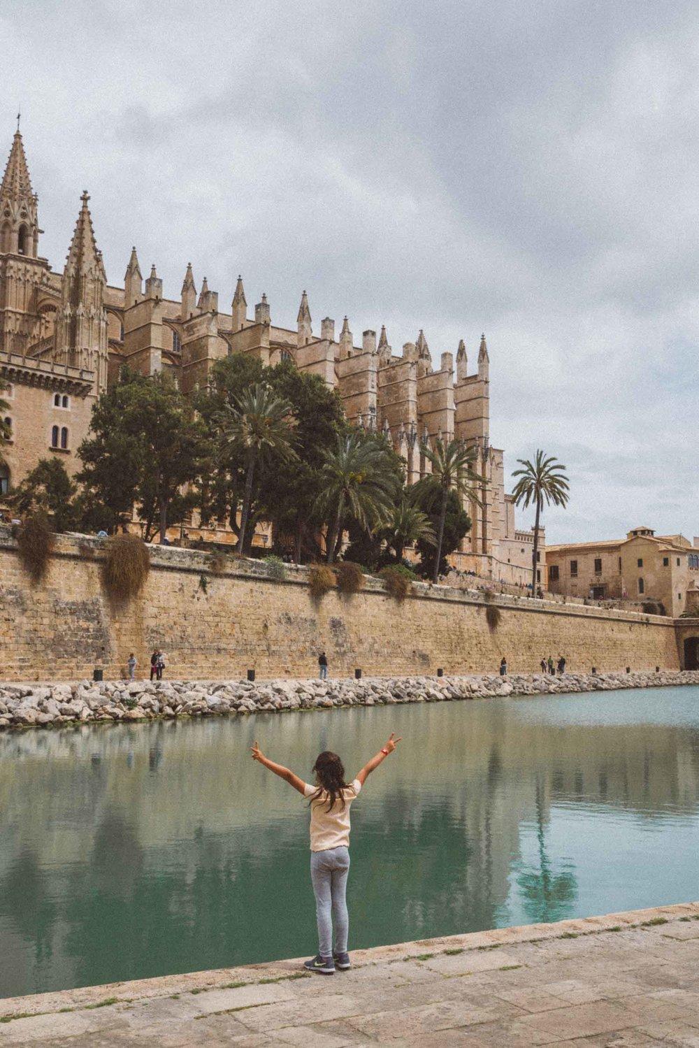 Mallorca with Royal Caribbean - Madeline Lu-1.jpg