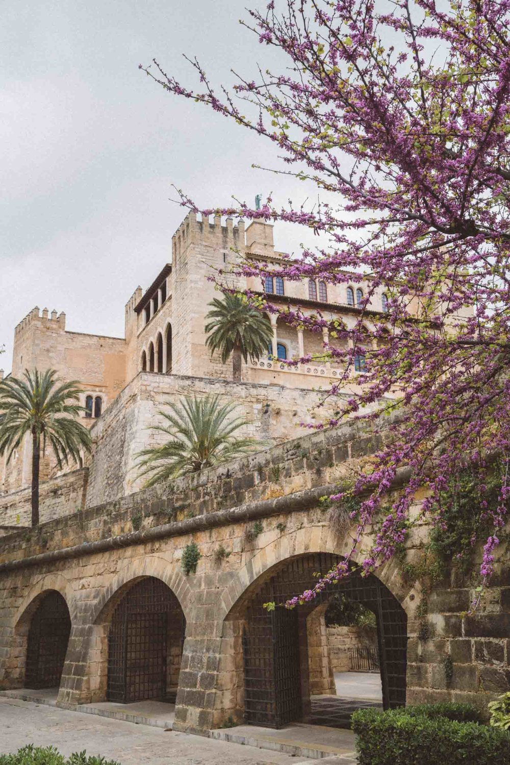 Mallorca with Royal Caribbean - Madeline Lu-2.jpg