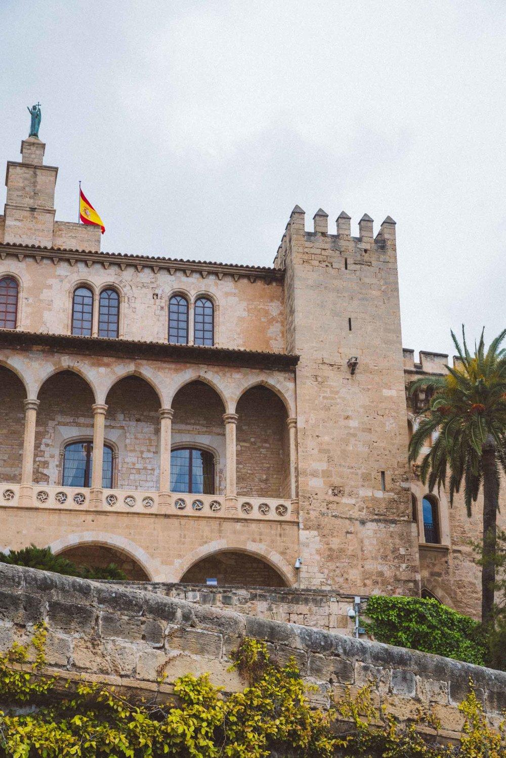 Mallorca with Royal Caribbean - Madeline Lu-5.jpg