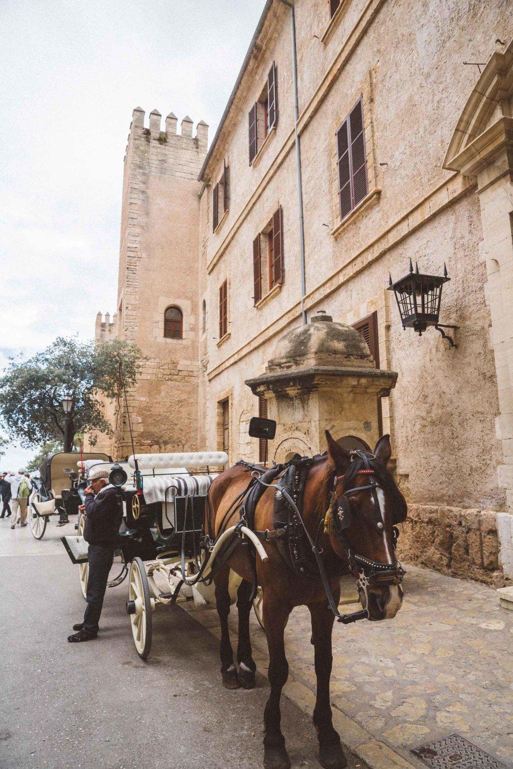 Mallorca with Royal Caribbean - Madeline Lu-7.jpg