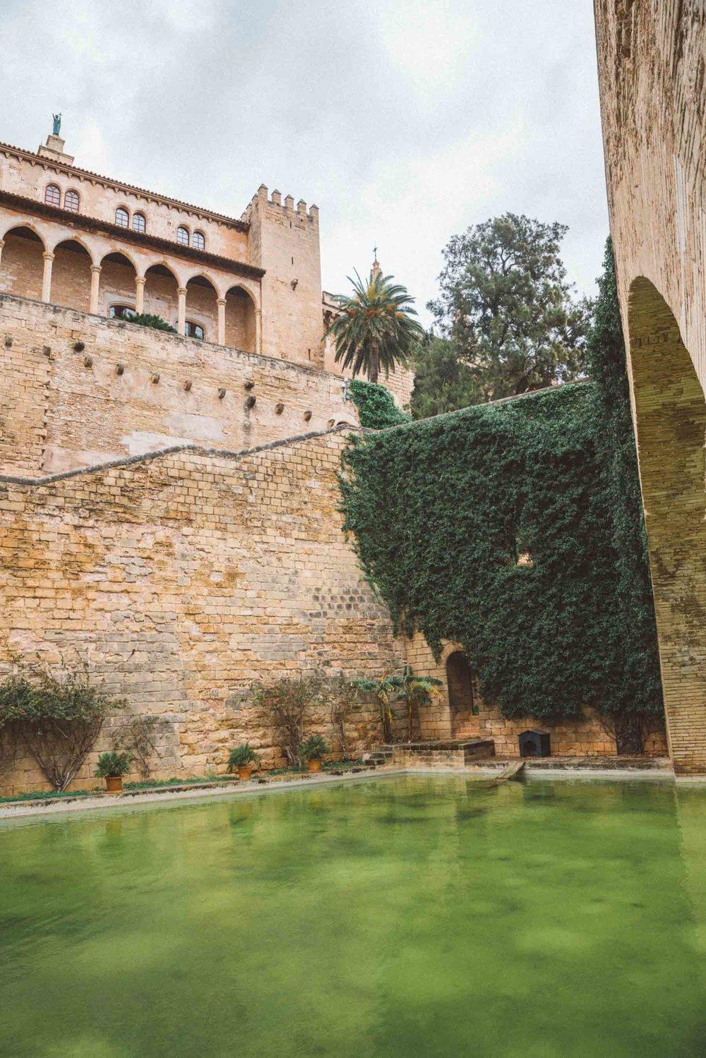 Mallorca with Royal Caribbean - Madeline Lu-4.jpg