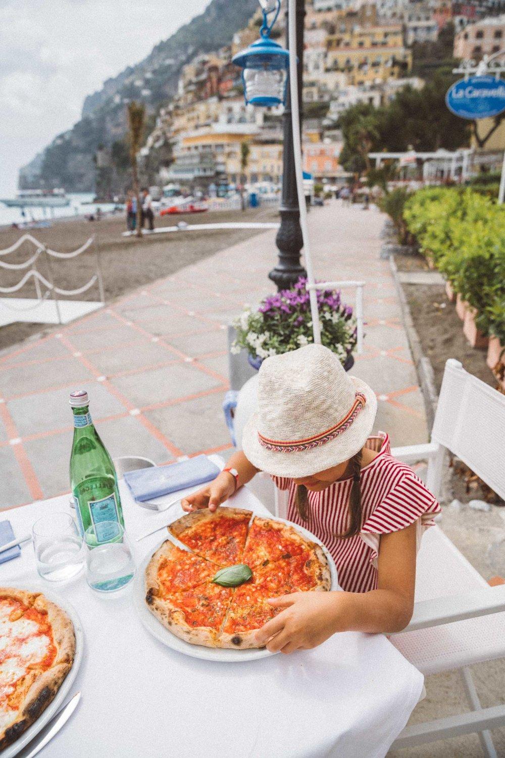 Positano with Royal Caribbean - Madeline Lu-7.jpg